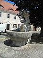 MKBler - 1396 - Parthebrunnen.jpg