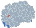 MKD muni nonn(Vraneshtica).png