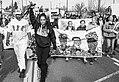 MLKMarch2018-9433 (39689733612).jpg