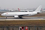 MNG Airlines, TC-MCD,Airbus A300B4-605RF (25083815837).jpg