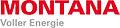 MONTANA Logo.jpg