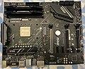 MSI X470 Gaming Plus Max 18509.jpg
