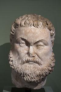 Massimiano - Wikipedia