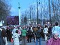 MSZP naggyűlés - Hősök tere, 2006.04.01 (2).jpg