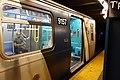 MTA Kew Gdns Union Tpke td (2018-07-07) 15.jpg