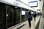 MTR HKU (7).JPG