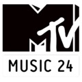 MTV Music 24.png