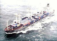 MV Lagos Palm (1982).jpg