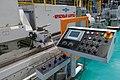 MZKT equipment (circular grinding machine tool OSZ Red Fighter OSh-660-1-F2) p02.jpg