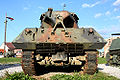 MZNDR-KA Self Propelled Cannon M-36.jpg