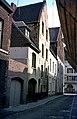 Maastricht, Breulingstraat, 1965.jpg