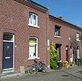 Maastricht, Herbenusstraat 46-58 (2a).jpg