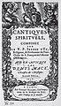 Macé - Cantiques 1648.jpg