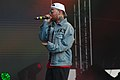 Mac Miller (25) – splash! Festival 20 (2017).jpg