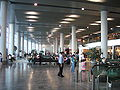 Macao airport departure lounge.jpg