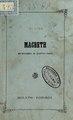 Macbeth - melodramma in quattro atti (IA macbethmelodramm00piav 2).pdf