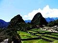Machu Picchu (Peru) (15070800336).jpg