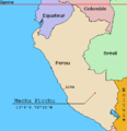 Machu Picchu position.png