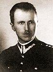 Maciej Kalenkiewicz 1.jpg