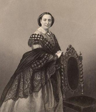 Il trovatore - Soprano Rosina Penco sang Leonora