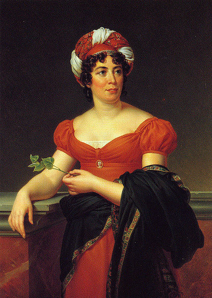 File:Madame de Staël.jpg