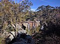 Madden's Falls.jpg