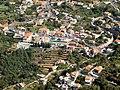 Madeira - Eira do Serrado (11773563986).jpg