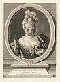 Mademoiselle Duclos Gallica.jpg