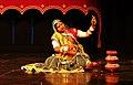 MadhuJagdhish Terha Taal Or Manjiras Dance 4.jpg