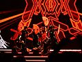 Madonna - Rebel Heart Tour Cologne 2 (22617501134).jpg