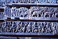 Madras005.jpg
