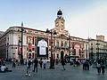 Madrid - Casa de Correos - Champions - 140518 210706.jpg