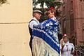 Madrid - Fiestas de la Paloma - 14082013 201517.jpg