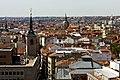 Madrid 2012 83 (7256306720).jpg