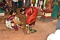 Madurangi Rituals in Tulunadu.jpg