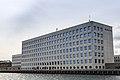 Maersk hovedkontor Kobenhavn 20140412 0334 (16312408485).jpg