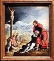 Maerten van heemskerk, la crocifissione, 1530 ca.jpg