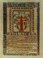 Maestro Ysla (1547) Regla de la orden y cavalleria de S. Santiago de la Espada.png