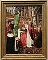 Maestro di st. giles, messa di sant'egidio, 1500 ca. 01.jpg