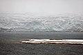 Magdalenefjorden 2013 06 07 2242 (10162819986).jpg