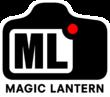 Magic Lantern logo.png