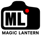 Magic Lantern-Logo