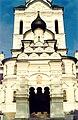 Magic Sankt Petersburg - Treasures 1.jpg