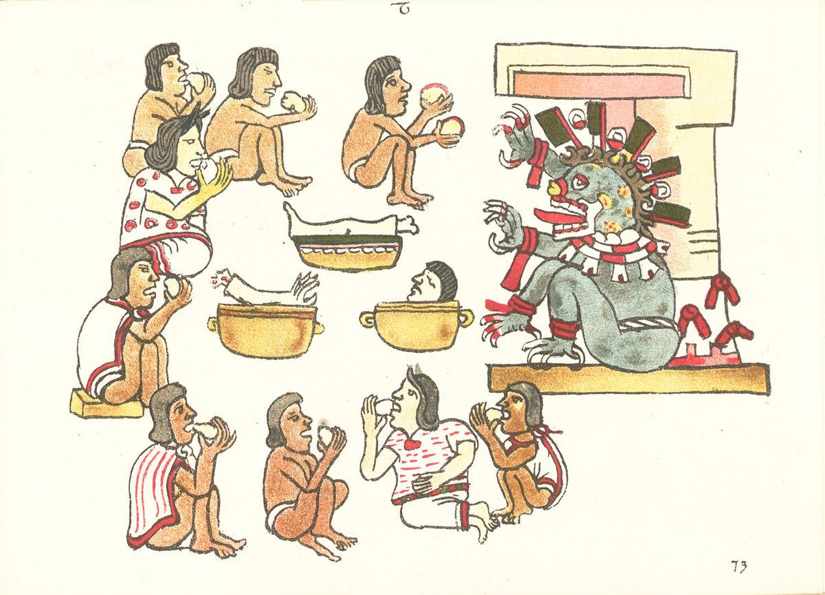 Chichimeca War