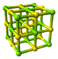 Magnesium-sulfide-unit-cell-3D-balls.png