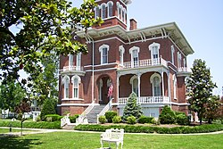 Magnolia Manor.jpg