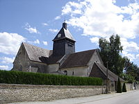 Magny-Fouchard église.JPG