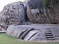 Mahabalipuram - panoramio (8).jpg
