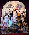 Mahisasura Mardini.jpg