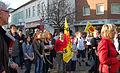 Mahnwache gegen Atomkraft Uetersen 2011 05.jpg